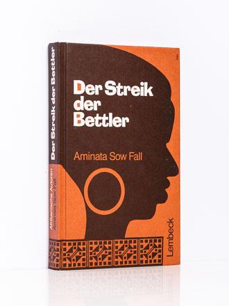 Aminata Sow Fall: Der Streik der Bettler