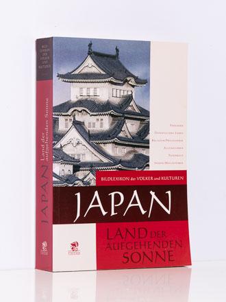 Rossella Menegazzo: Japan