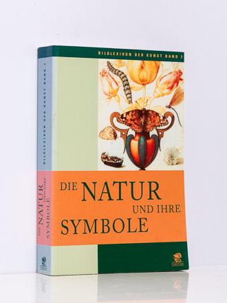 Lucia Impelluso: Die Natur und ihre Symbole