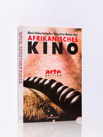 Amadou Hampaté Bâ u.v.m. in: Afrikanisches Kino