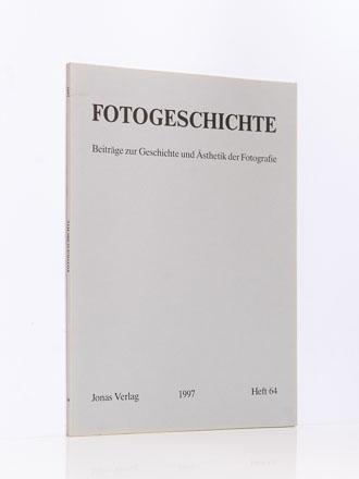 """Herta Wolf: """"La patrie étrangère: Les Allemands …"""""""