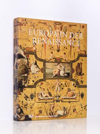 """Robert Muchembled: """"Die tragische Renaissance …"""""""