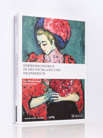 "Claudine Grammont: ""Henri Matisse als 'Herr Professor' …"""