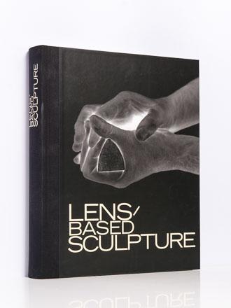 """Michel Frizot: """"Skulptur zwischen … und Fotografie"""""""