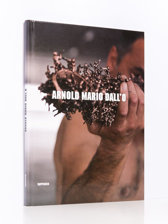 """Valerio Dehò: """"Still.life"""" u.a."""