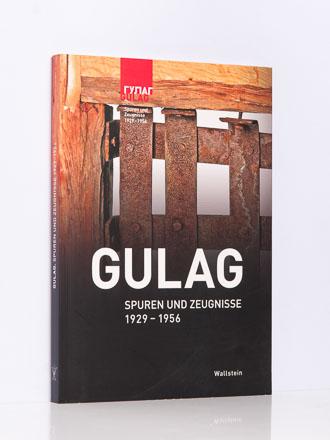 """Nicolas Werth: """"Ein kurzer … Abriss über den Gulag"""""""