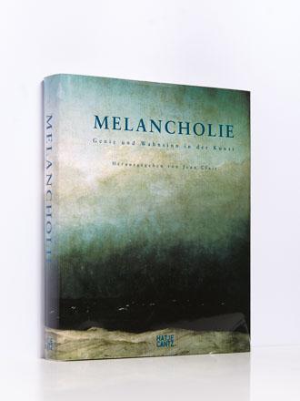 "Yves Bonnefoy: ""Melancholie, Wahnsinn, Genie – Poesie"""