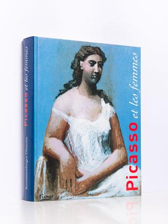 8 Biografien von Frauen, die Picasso porträtiert hat