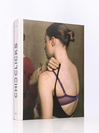 "Gilles Lipovetsky: ""Modischer als die Mode"" u.a."