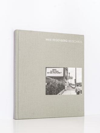 Essay Klaus Honnef: Der Gebrauch der Landschaft