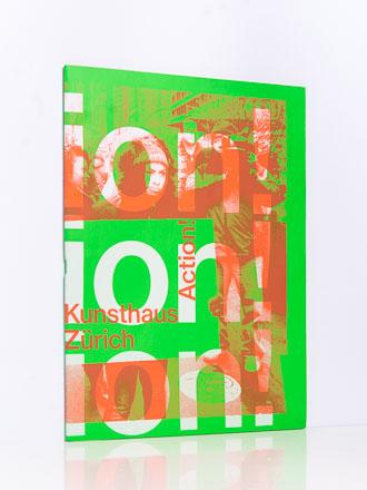 Ausstellungs-Begleittexte: Guy Debord u.a.